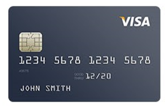 Credit Card › Adams State Bank